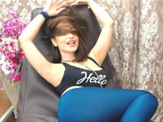 PurpleScorpion - Sexy live show with sex cam on sex.cam