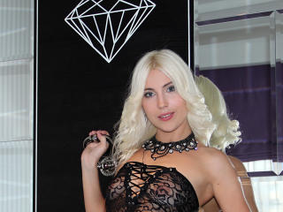 AlexisShine - Show sexy et webcam hard sex en direct sur XloveCam®