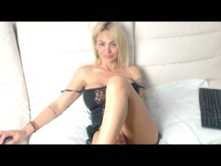 BrilliantBlonde - Live Sex Cam - 4137430