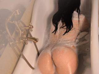 SoniaMartiny - online chat hard with this dark hair Girl