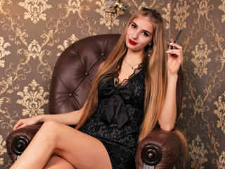 AmaizingImpres - Sexy live show with sex cam on XloveCam®