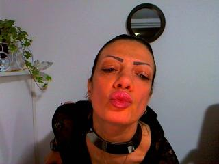 Nefertiti69 photo gallery