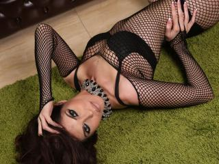 LovelyKinsley - Live porn & sex cam - 4201480