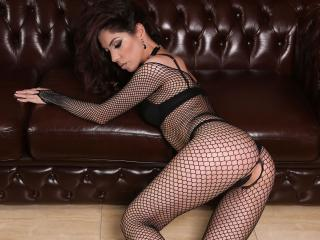 LovelyKinsley - Live porn & sex cam - 4201500