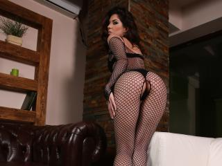LovelyKinsley - Live porn & sex cam - 4201580