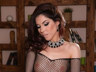 LovelyKinsley - Live porn & sex cam - 4201610