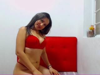 Gallery picture of EroticSasha