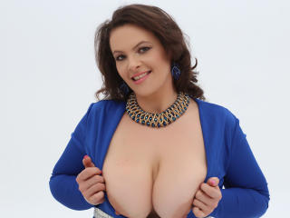 YourDreamMilf - online show exciting with this Sexy babes with giant jugs
