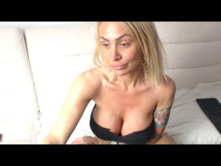 SexyCynthyaX - Show xXx with a average body Hot chick