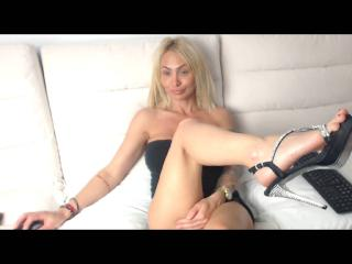 SexyCynthyaX - online show hard with this White Horny lady