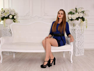 BlindLovee - Show sexy et webcam hard sex en direct sur XloveCam®