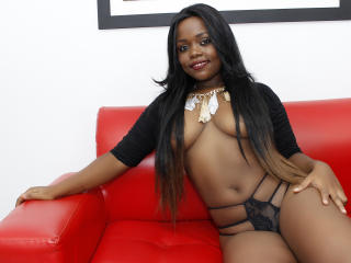SofphiaMegan - Sexy live show with sex cam on XloveCam®