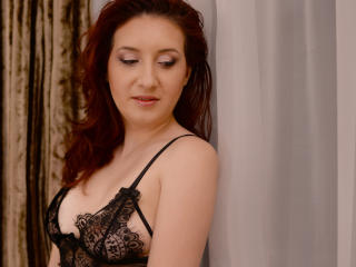 EllyseMary - Live sex cam - 4261050