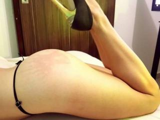 LolitaCambers - Sexy live show with sex cam on XloveCam®