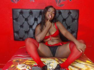 SkylerX69 - Sexy live show with sex cam on XloveCam®