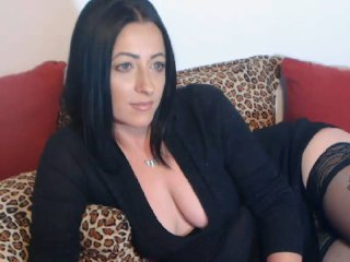 Lorre - Sexy live show with sex cam on XloveCam®
