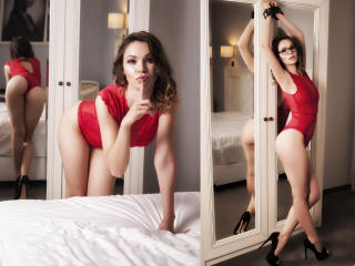 RaisaJoy - Sexy live show with sex cam on sex.cam