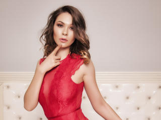 RaisaJoy - Chat cam hot with this standard body Girl
