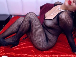 KittyXtreme - Sexy live show with sex cam on XloveCam®