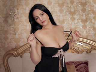 KatyBlake - Sexy live show with sex cam on XloveCam®