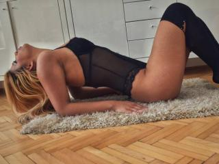 RubyPearl - Sexy live show with sex cam on XloveCam®
