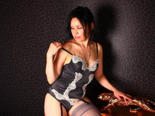 SabrinaWillis - Show sexy et webcam hard sex en direct sur XloveCam®