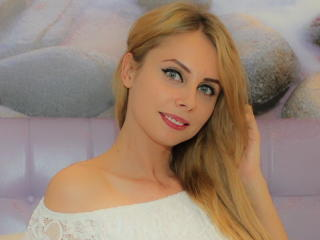 DolceSin - Show sexy et webcam hard sex en direct sur XloveCam®