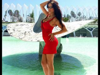 CassandraMichelli - Sexy live show with sex cam on XloveCam®