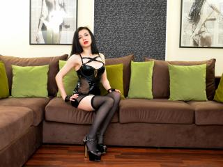 MissAlbaX - online show sexy with this small boob Hot chicks
