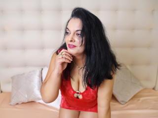 Sexy nude photo of DaianaDawn