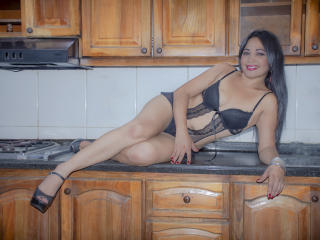 CoralineSpicy - Show live xXx with this average constitution Hot babe