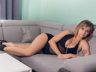 LorenVIP - Chat sexy with this European Young lady