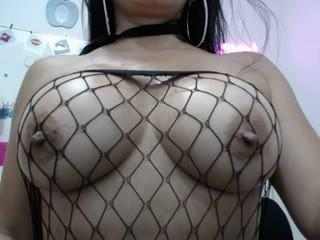 TifanyDoll - Sexy live show with sex cam on XloveCam®