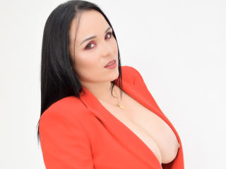 LeahFoster1 - Chat live x with this Young and sexy lady