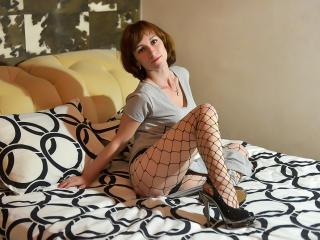 EkaterinaHotGirl photo gallery