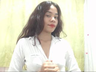ViviSensual - Show live hot with this vigorous body Young and sexy lady
