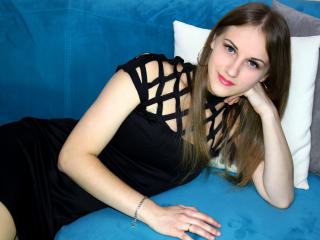 Nomeolvides - online chat hot with a chestnut hair Hot chicks