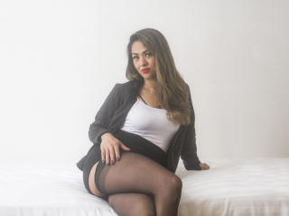 LizzBeckett - Live sex cam - 6411730