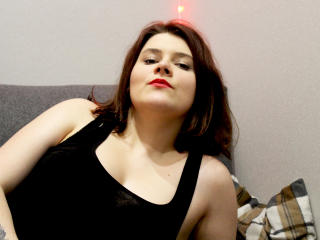 CherylWendy free anal chat on webcam