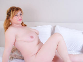 MyFirstTimee - Cam hot with a shaved private part Attractive woman