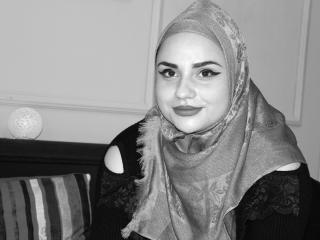 Reeyna free chat