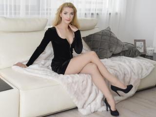 LoreenGraf