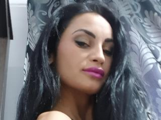 EmilyChery - Live Sex Cam - 7842520