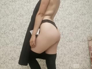 PaaulinaMust - Live porn & sex cam - 7848880
