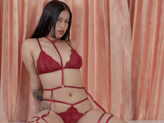SoranaAddiction - Live porn & sex cam - 7939240
