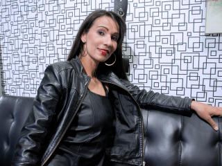 LauraFox - Live sex cam - 7941080