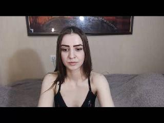 VladaCherry - Live porn & sex cam - 7954120