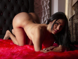 SandraXSeins - Live Sex Cam - 7960860