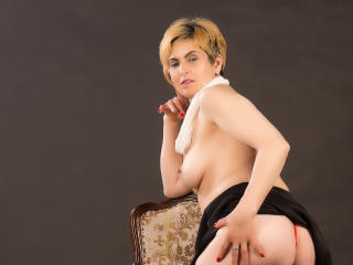 PervSquirt - Live Sex Cam - 7984540