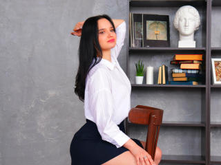 BeYourselff - Live sex cam - 7994280